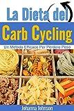 La Dieta Del Carb Cycling: Un Metodo Efficace Per Perdere Peso