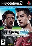 echange, troc PES 2008 : Pro Evolution Soccer [import italien]