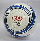 リージェント・ファーイースト ソフトタッチサッカーボール4号球 リクレーショナルモデル 79094