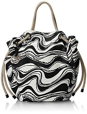 Trina Turk Sun Kissed Tote Shoulder Bag