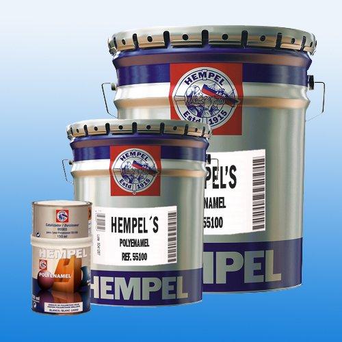 esmalte-poliuretano-hempels-polyenamel-naranja-53246-5-l