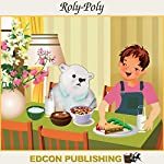 Roly-Poly: Palace in the Sky Classic Children's Tales |  Imperial Players