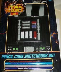 Really Good Stuff  Teacher Supplies for Todays Classroom