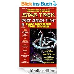 Far Beyond the Stars (Star Trek: Deep Space Nine)