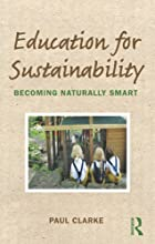 Education for Sustainability Becoming Naturally Smart