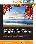 Learning Behavior-driven Development...