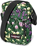 Acquista Eastpak Tracolla The One colore Tullip Garden