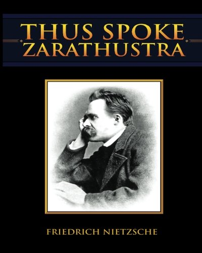 book report thus spoke zarathustra essay Thus spoke zarathustra thus spoke zarathustra  answers objective essay 2014 2015 test personal finance  136 free dowload book analysis synthesis and design of.