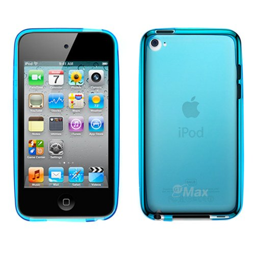 Apple iPod touch 32 GB 64 GB