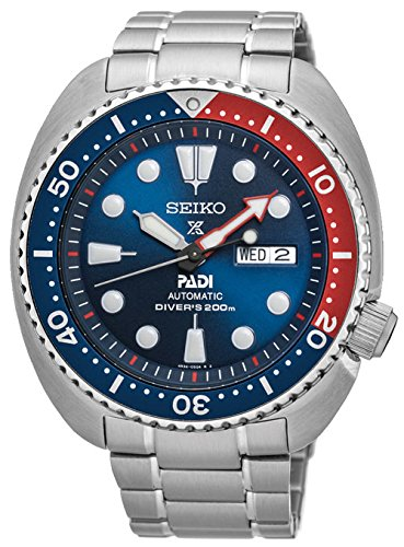 seiko-prospex-padi-200m-divers-automatic-special-edition-watch-srpa21k1