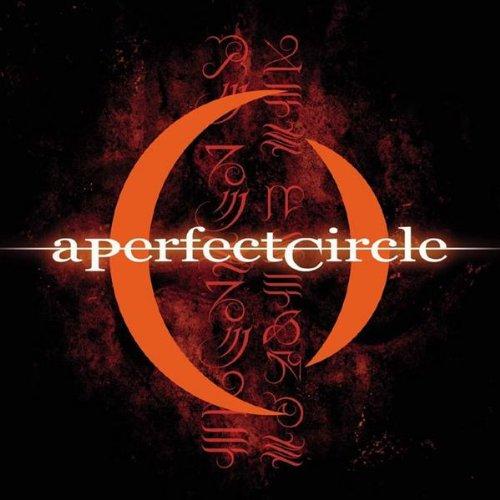 A Perfect Circle album
