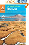 Rough Guide Bolivia 3e