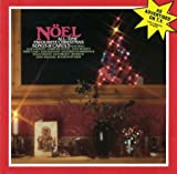 Noel - All Time Favourite Christmas Songs & Carols