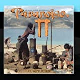 Private Power by Paranoise (2011-01-03)