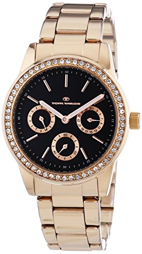 tom-tailor-mic19a-womens-watch