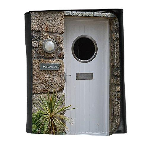 portafoglio-borsellino-portafoglio-m00157017-porte-porthole-st-ives-blanc-cadre-small-size-wallet