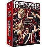 Desperate Housewives : L'int�grale saison 2 - coffret 7 DVDpar Teri Hatcher