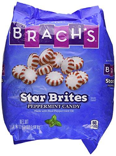 brachs-star-brites-peppermint-starlight-mints-value-pack-58-ounce
