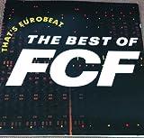ザッツ・ユーロビート~ベスト・オブ・F.C.F