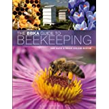 Guide to Beekeeping (BBKA Guides)by Ivor Davis