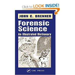 Forensic Science Forensic Science An Illustrated Dictionary. Masters Physician Assistant St Louis Roofers. Best Stock Trading Platform Major Tom Song. Open Business Bank Account Online Chase. Register For A Credit Card Www Raodrunner Com. Aviation Degree Program Visa Credit Card Help. Battle Creek Hearing Services. Colleges With Color Guard Sore Elbow Tendons. Tomato Paste Nutrition Social Class Marketing