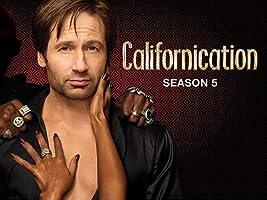 Californication - Staffel 5