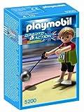 Playmobil 5200 Hammer Thrower