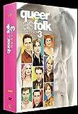 echange, troc Queer as folk: L'intégrale de la saison 3 - Coffret 4 DVD