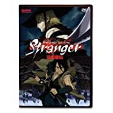 Sword of the Strangerby Tomoya Nagase