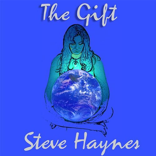 The Gift - a Mothers Day Tribute