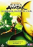 Avatar, le dernier