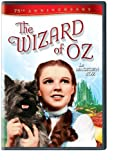 Wizard of Oz: 75th Anniversary Edition