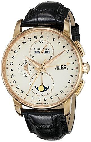 mido-m86073-m142-montre-de-poignet-pour-homme-bracelet-en-cuir-noir