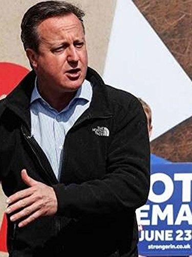 Brexit: Will Britain Exit The EU?