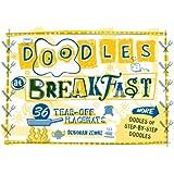 Doodles At Breakfast