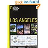 National Geographic Explorer: Los Angeles