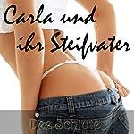Carla und ihr Steifvater: College Reise   Dee Schluter