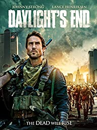Daylight\'s End