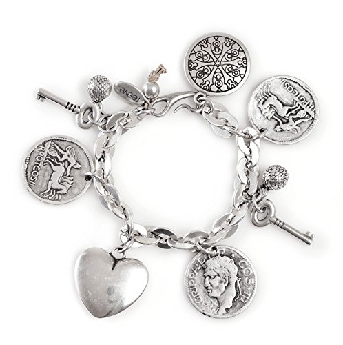 kettenworld-womens-bracelet-34284