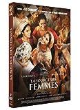 Source-des-femmes-(La)