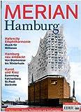Merian Hamburg - Merian