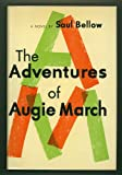 Image of The Adventures of Augie March