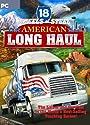 18 Wheels of Steel American Long Haul [Game Download]