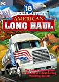 18 Wheels of Steel American Long Haul [Download]