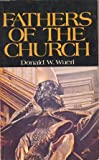 img - for Fathers of the Church book / textbook / text book