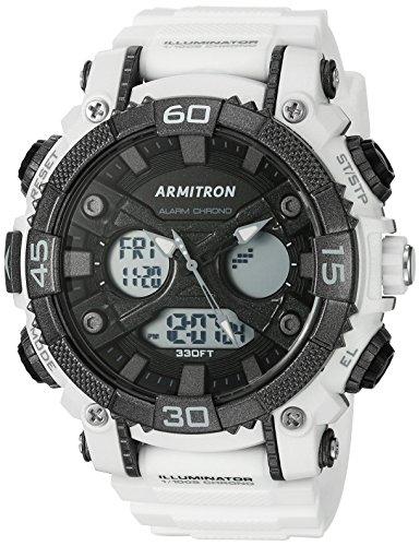 armitron-sport-mens-20-5108wht-analog-digital-chronograph-white-resin-strap-watch