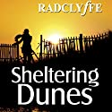 Sheltering Dunes: Provincetown Tales, Book 7 (       UNABRIDGED) by Radclyffe Narrated by Nicol Zanzarella