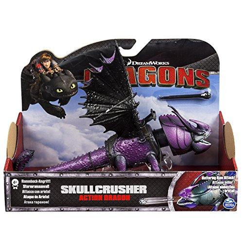 dreamworks-dragons-figura-dragon-skullcrusher-craneo-trituradoras-color-purpura-spin-master-6032886