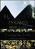 Die Pyramiden von Bosnien ON SALE! Reduziert!!! / The Pyramid - Finding the Truth / Bosnische Pyramiden / Piramida Istine