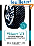 VMware VI3 Implementation and Adminis...